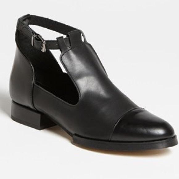 40292c3cf143 Topshop Shoes | Katz Boots | Poshmark